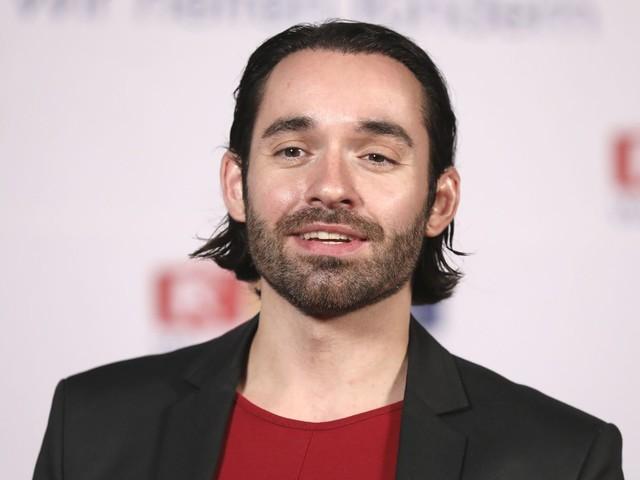 Daniel Küblböcks Verschwinden rührte DSDS-Stars zu Tränen
