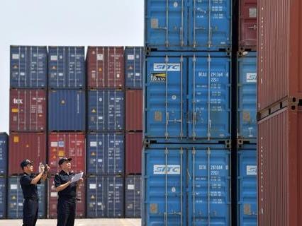 Wachstumsaussichten für Weltwirtschaft weiter schlecht
