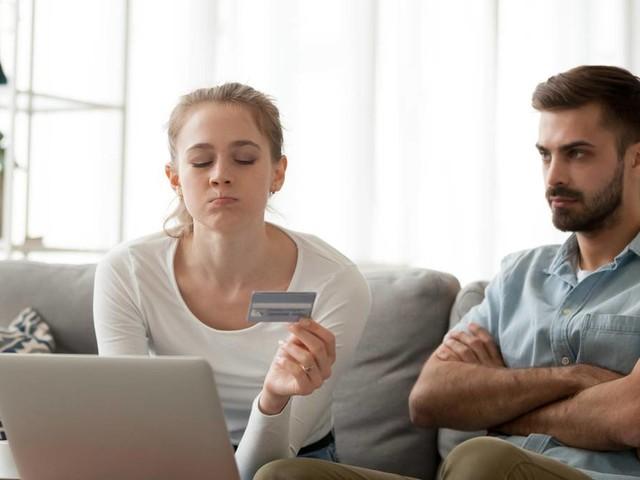 Neue Regeln im September: Online bezahlen wird schwieriger - das müssen Sie dazu wissen
