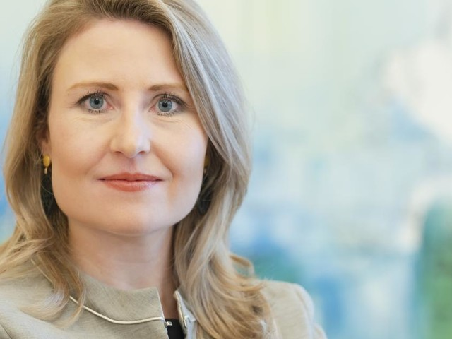 Integrationsministerin Raab gegen das Patriachat im Migrationsbereich