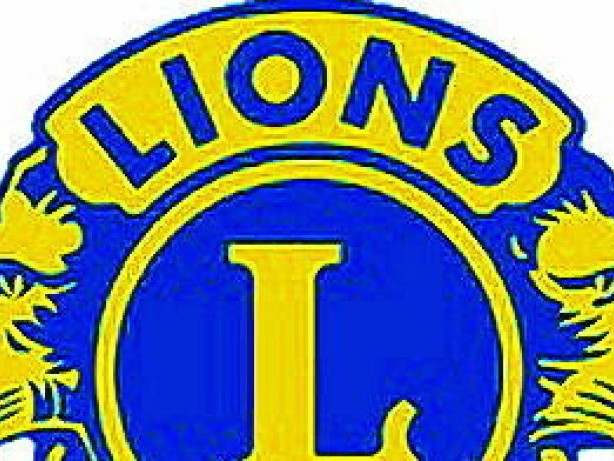 Amtsübergabe: Aumühler Walter Plötz ist neuer Präsident des Lions Clubs