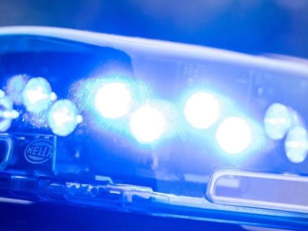 Kriminalität: Drogenrazzia in Thüringen, Sachsen und Berlin