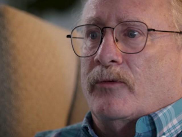 20 Jahre danach: Er checkte die 9/11-Attentäter ein – heute leidet er an heftigen Schuldgefühlen