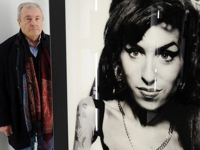 "Chronist der ""Swinging Sixties"": Starfotograf TerryO'Neill ist tot"