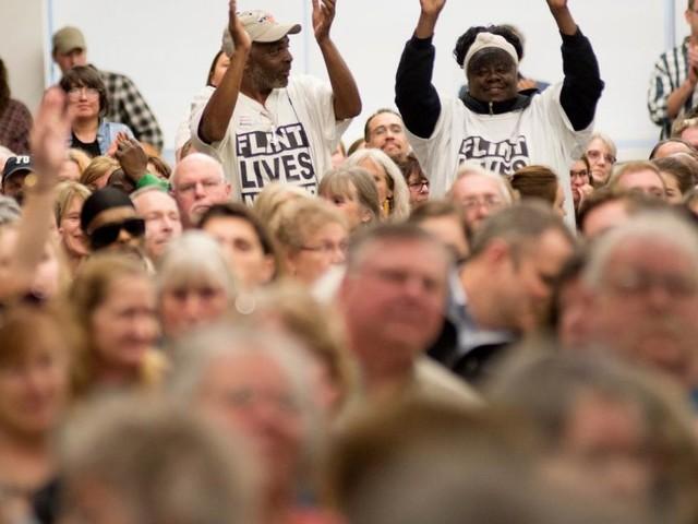 US-Gericht untersagt Nestlé die Wasser-Privatisierung