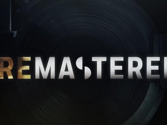 """""""Remastered"""": Neue Netflix-Serie über ungelöste Geheimnisse der Musikwelt"""