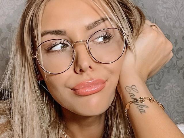 Gerda lewis tattoos