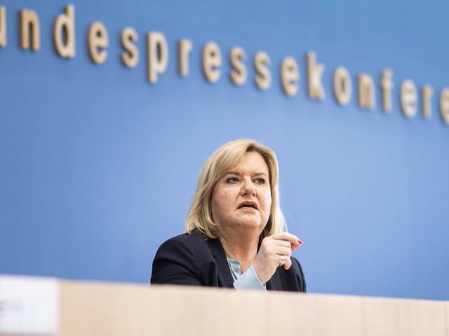 Wehrbauftragte Högl will Mali-Mission prüfen: Gesteckte Ziele überhaupt noch realistisch?