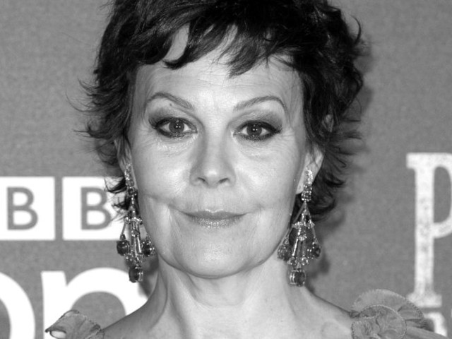 Helen McCrory (†52): Die Schauspielerin ist tot