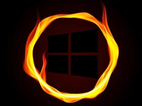 Simplewall sichert Windows ab: Kostenloses Mini-Tool stärkt Microsoft-Firewall