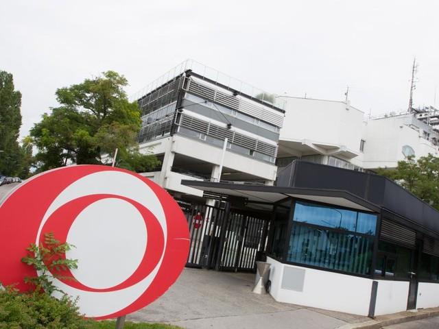 Job-Rochade am Küniglberg: ORF bestellt heute neue Direktoren