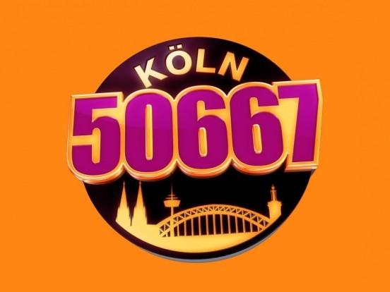 """""""Köln 50667"""" am Montag verpasst?: Wiederholung der Skripted-Reality-Serie im TV und online"""