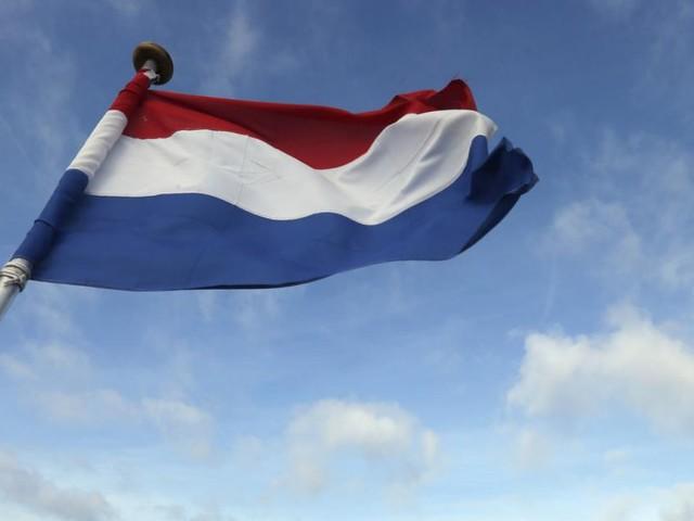 Niederlande: Zwei Terror-Verdächtige frei gelassen