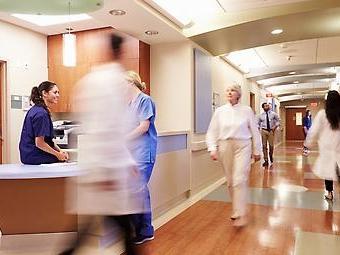 Länder wollen ambulante Versorgung an Kliniken vergeben können