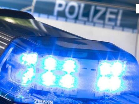 Rauschgiftkriminalität - Acht Festnahmen im Ruhrgebiet