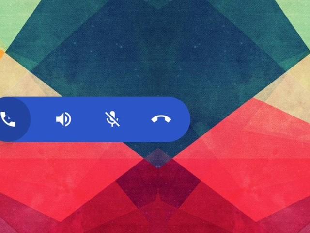 Google Kontakte und Telefon: Beide Apps erwarten neue Funktionen