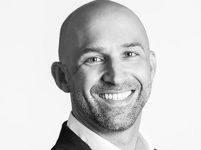 Führungswechsel bei Tom Tailor: Früherer S.Oliver-Chef Gernot Lenz wird neuer CEO