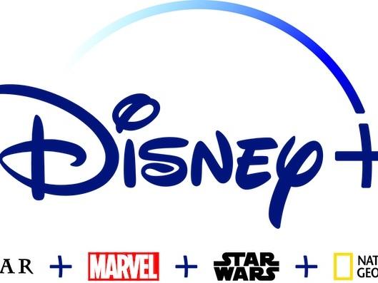 Neu auf Disney+ im Juli 2021