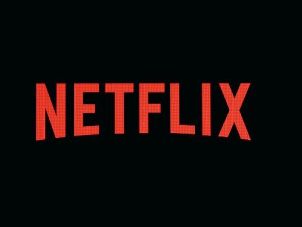 Streaming-Dienst: Netflix wird teurer – aber nicht in allen Tarifen