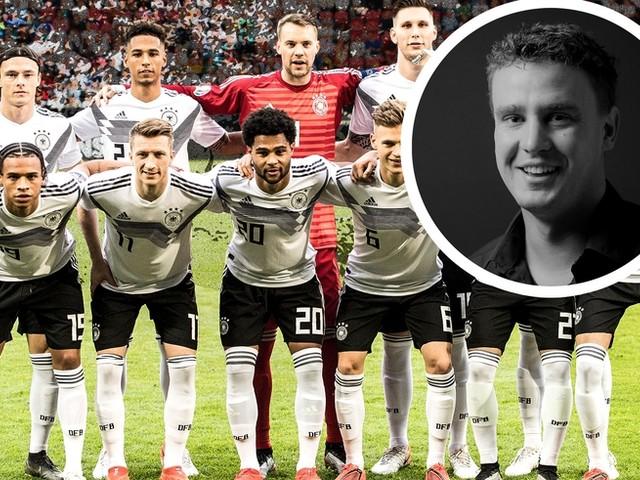"""""""Kein einziger Nationalspieler hat sich geäußert"""" – Über das fatale Schweigen nach Tönnies"""