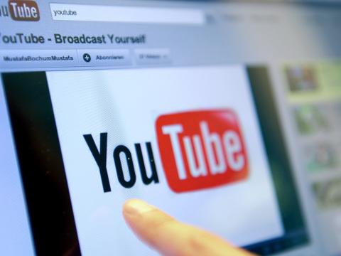 Keine teuren Serien mehr: Google ändert seine YouTube-Strategie