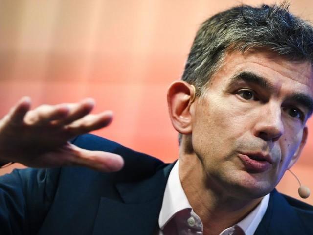 """Google-Europachef: """"EU-Regulierung verschlechtert unsere Services"""""""