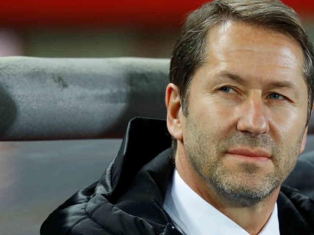 EM-Qualifikation: Österreich-Coach Foda muss nach Blamage in Israel um seinen Job bangen
