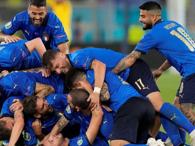 Triste ÖFB-Bilanz gegen Italien: Der letzte Sieg ist 60 Jahre alt