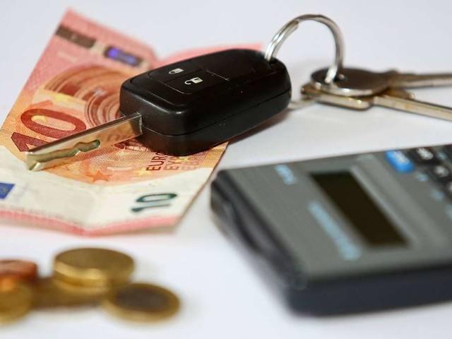 Ab 2020: Kfz-Versicherung steigt bei manchen Autos bis zu 30 Prozent