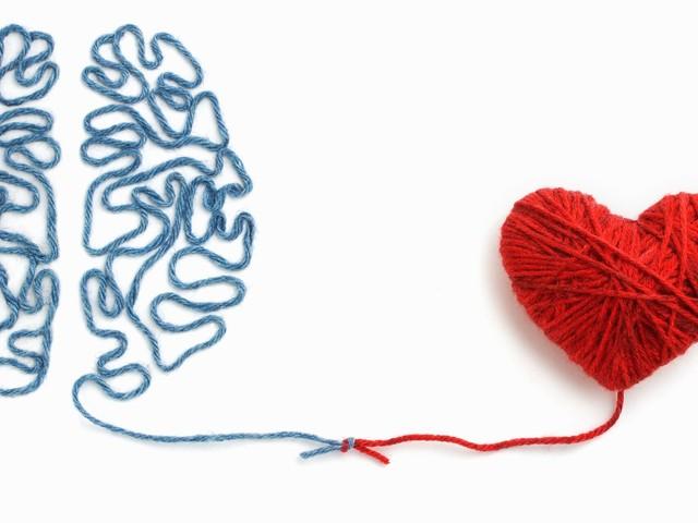 Schwaches Herz schadet dem Gehirn – wieso?