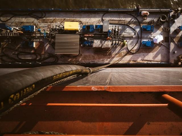 Voigtländer Super Wide Heliar 15mm f/4.5 III