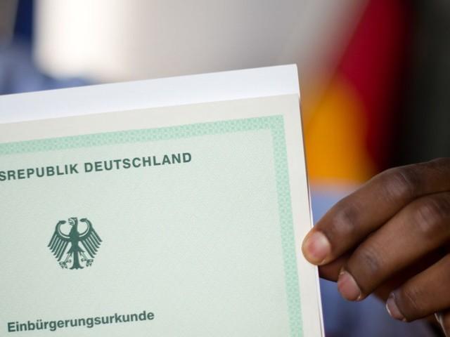 Ausländer-Wahlrecht: »Wählen sollte ein Recht und kein Privileg sein«
