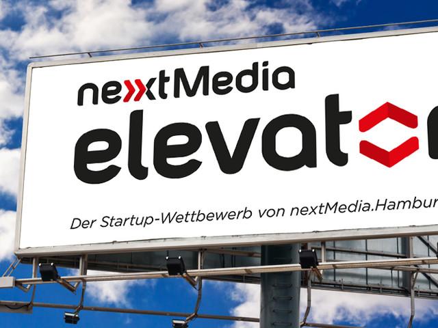 Netzpiloten sind Partner des nextMedia.Elevator
