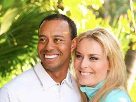"""Twitter: Nach schwerem Unfall: Stars """"beten"""" für Tiger Woods"""