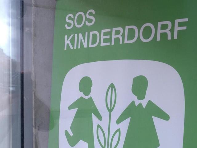 Missbrauchsfälle in SOS-Kinderdörfern in zwanzig Ländern