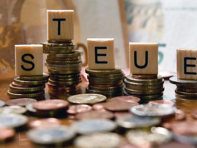 136 Staaten machen bei globaler Steuerreform mit