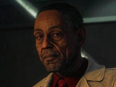"""Far Cry 6"": Revolution im Karibikparadies"