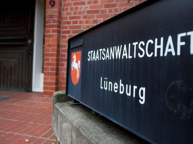 Nach Waffenfunden: Ermittlungen gegen sechs Beschuldigte