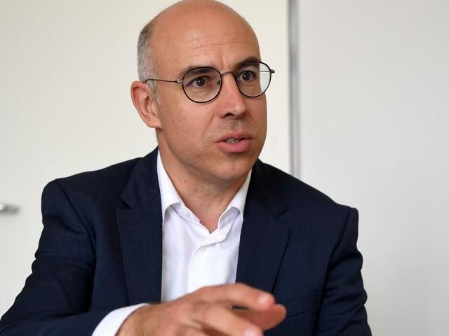 Gabriel Felbermayr: Spitzenökonom: Konjunkturschwäche in Deutschland ist keine Folge der US-Handelspolitik