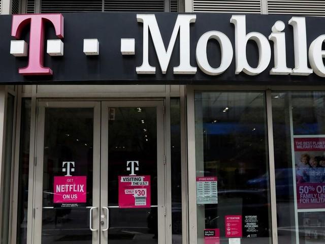 Mobilfunk-Fusion: US-Satellitenbetreiber kauft angeblich Funkfrequenzen von T-Mobile US und Sprint
