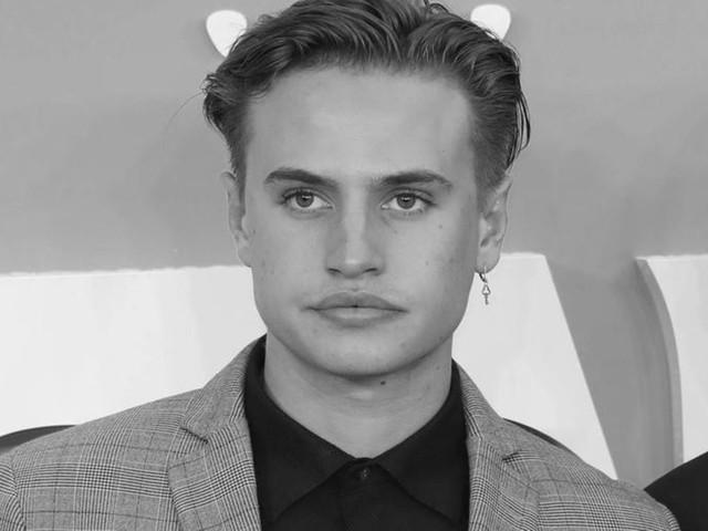 Trauer um Daniel Mickelson: Schauspieler stirbt mit nur 23 Jahren – Stars trauern