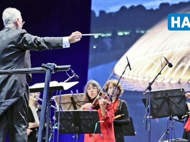 Die Hannoversche Hofkapelle feiert ihr 25-jähriges Jubiläum