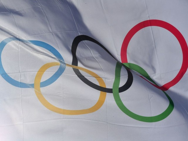 Olympia in Pyeongchang: So liegt Deutschland im Medaillenspiegel