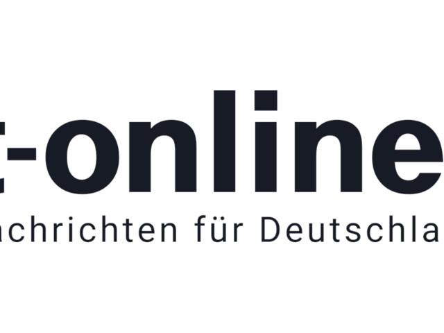 Ramelow präsentiert Logo für Tag der Deutschen Einheit 2022