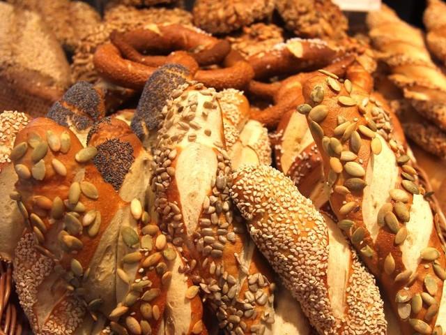 Niederösterreichische Bäckerei Florian Hink insolvent