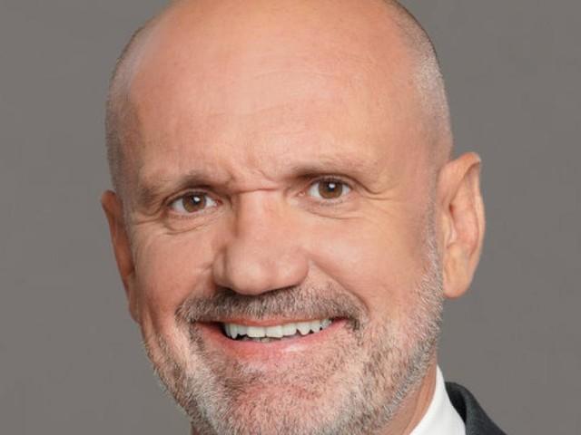 Kein ORF-Landesdirektor von Doskozils Gnaden