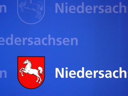 Kommunalwahl in Niedersachsen - CDU trotz Verluste weiter stärkste Kraft - Grüne mit den meisten Zugewinnen