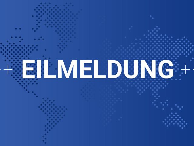 288 Millionen Euro Schadenersatz an VW von Winterkorn und Ex-Kollegen