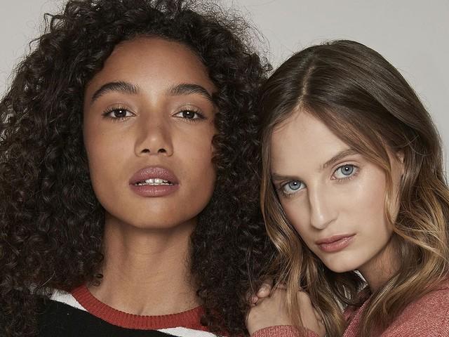 TAM Fashion GmbH feiert großen Erfolg mit der ersten Buyers Fashion Week