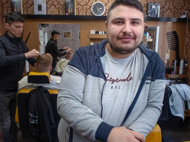 Nach Morden in Hanau: Acht Menschen mit Migrationsgeschichte berichten
